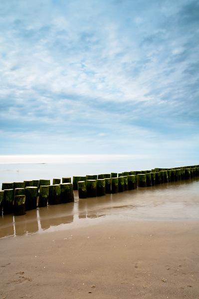 Usedom Coast